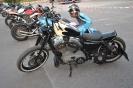 Bike Week 2013_1
