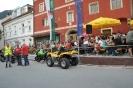 Sternfahrt 2013_106