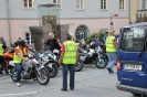 Sternfahrt 2013_116
