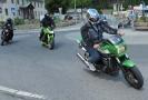 Sternfahrt 2013_133