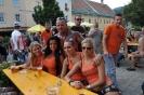 Sternfahrt 2013_56