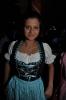 Volksfest_5
